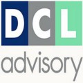 Go to the profile of DCL ADVISORY