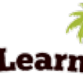 Go to the profile of Ez Learnin