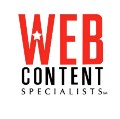 Go to the profile of Webcontentspecialists