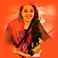 Go to the profile of sreya francis
