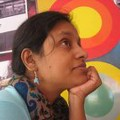 Go to the profile of Indrani