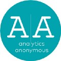 Go to the profile of Analytics Anonymous
