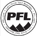 Go to the profile of PFL