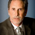 Go to the profile of Jeffrey Guterman