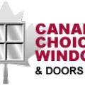 Go to the profile of Canadian Choice
