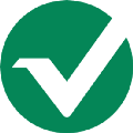 Go to the profile of Vertcoin