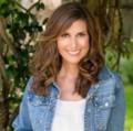 Go to the profile of Michele Marin