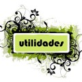Go to the profile of Utilidades