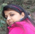 Go to the profile of Sonali