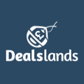 Go to the profile of Dealslands
