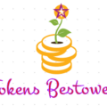 Go to the profile of Tokens Bestowed