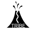 Go to the profile of Tribe Groundswell