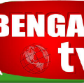 Go to the profile of Bengali TV