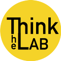 The ThinkBlog