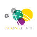 Go to the profile of Creative Science Labs