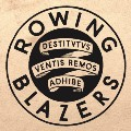Go to the profile of Rowing Blazers