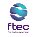 Go to the profile of FTEC Foundation