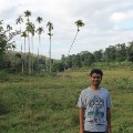 Go to the profile of Rajeev R Basapathy