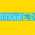Go to the profile of InnovatED