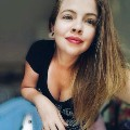 Go to the profile of Rosie Siqueira