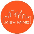 Go to the profile of Kiev Mind