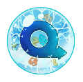 Go to the profile of Qvolta