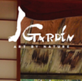 Go to the profile of J Garden