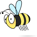 Go to the profile of The Wanna Bee