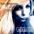 Go to the profile of Kate Singletary
