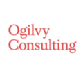Go to the profile of Ogilvy Consulting Paris