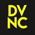 Go to the profile of DVNC Tech