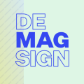 DeMagSign