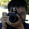 Go to the profile of William Cheung