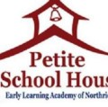 Go to the profile of Petite School House