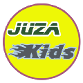 Go to the profile of Juza Kids