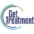 Go to the profile of Get Treatment