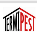 Go to the profile of Termipest Pest Control