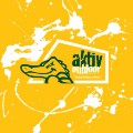 Go to the profile of Aktiv Outdoor