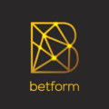 Go to the profile of Betform official