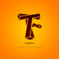Go to the profile of Twistfuture Software
