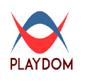 Go to the profile of Playdom