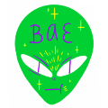 Go to the profile of extraterrestre