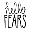 Go to the profile of Hello Fears