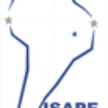 Go to the profile of ISAPE