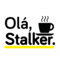 Go to the profile of Olá, Stalker.