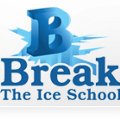 Go to the profile of Brktheiceenglish