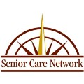 Go to the profile of Senior Care Network