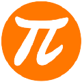 Go to the profile of Better Pi
