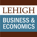 Go to the profile of Lehigh Business
