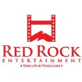 Go to the profile of Red Rock Entertainment Ltd